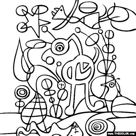 sobriety garden coloring book 2 an coloring book with 36 gorgeous designs centered around recovery with illustrated slogans sayings and all 12 steps from alcoholics anonymous books joan miro s painting the garden coloring page
