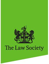 law society property section caversham solicitors affiliations