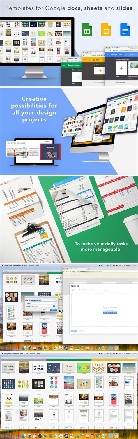 templates for pages graphic node google docs templates by graphic node 4 0 mac torrents