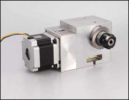 stepper motor table stepper motor controlled rotary table suppliers geared