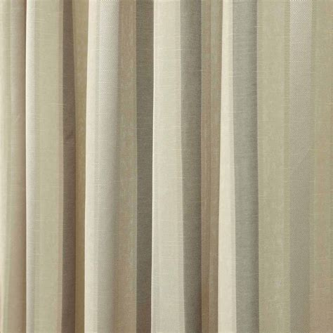 section 122 ipc cream striped curtains 28 images black and cream