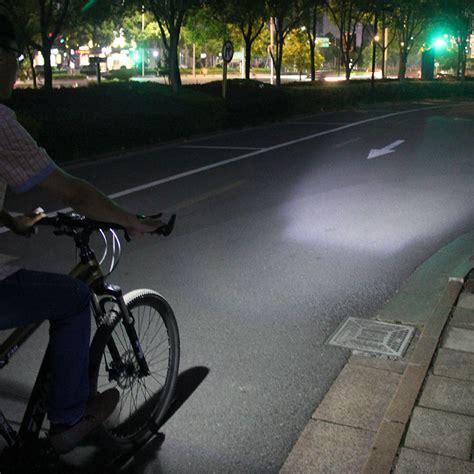 Lu Sepeda Led Cree Xpg Dengan Klakson lu sepeda led cree xpg dengan klakson black jakartanotebook