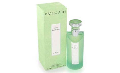 Parfum Bvlgari Green Tea perfume bulgari green tea mujer vaporizador 40ml agua de