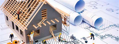 manutenzione casa agape e il servizio sos manutenzione casa agape sardegna