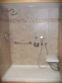 home design ideas for seniors fashionable ideas bathroom designs for seniors 16 design