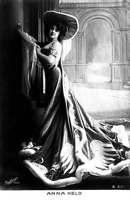 Vintage Clip Art - Old Photo - Actress with Velvet Gown
