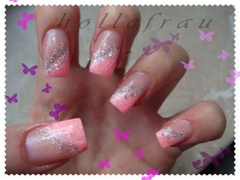 Fingernägel Design Vorlagen Einfach Mit Nagellack Die Besten 17 Ideen Zu Geln 228 Gel Muster Auf Nagellack Muster Nageldesing Und