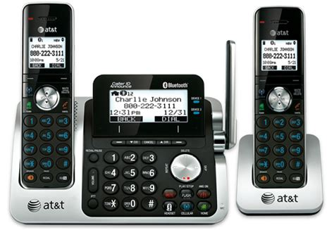 wireless home at t home wireless home phone