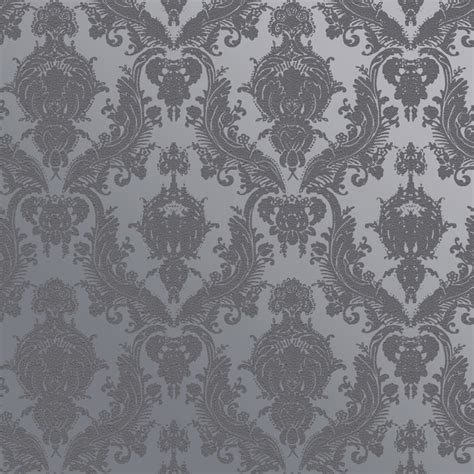 removable wallpaper for textured walls damsel textured blue pearl removable wallpaper by tempaper