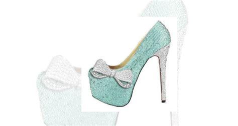 high heels for quinceaneras 10 high heels worthy of a cinderella story quinceanera