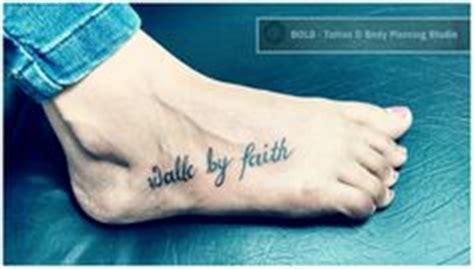 tattoo maker in navi mumbai aai name tattoo design by artist sandip bold tattoo