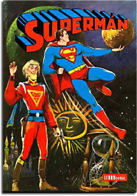 The Greatest American Vs Superman Bully Says Comics Oughta Be