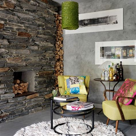 cozy interior design cozy industrial home in decoholic