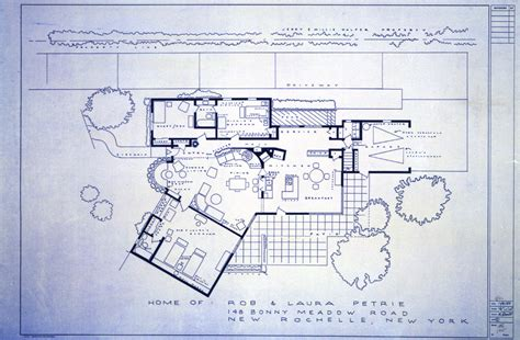 mary tyler moore s famous apartment floor plan no such thing as was july 2015