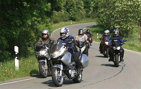 Motorradtouren Nordhessen by Honda Touren 2010 Motorradtouren Durch Das Sauerland