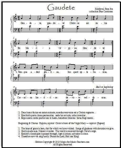 printable vocal sheet music free free printable christmas sheet music for voice 1000
