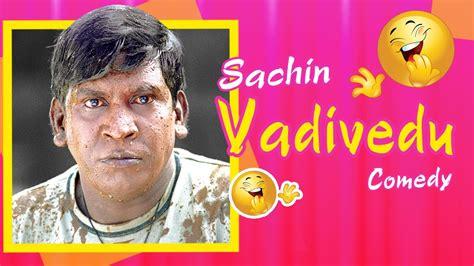 film comedy download 3gp download sachien tamil movie comedy scenes vijay genelia
