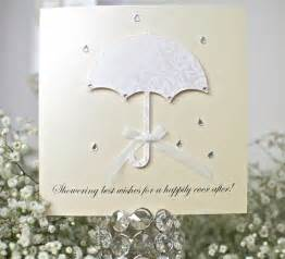 bridal shower greeting cards design by occasion