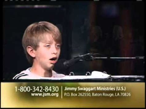 jimmy swaggart the rugged cross on the cross samuel cornell jimmy swaggart