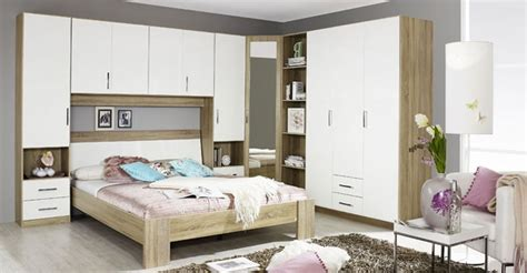 Bedroom Furniture West Midlands Product Code Samos Overbed Images Frompo