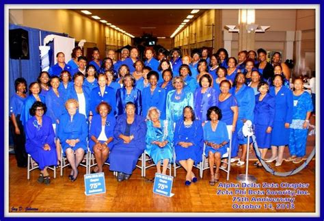 new year celebration jackson ms 11 best local founder s day programs images on