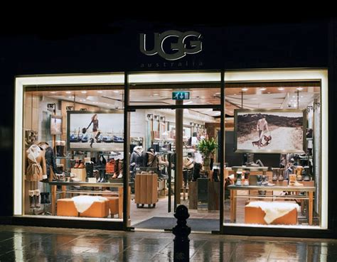 ugg boots nordstrom hours of operation department store