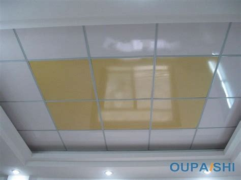 drop ceiling tiles for bathroom drop ceiling tiles for bathrooms ceiling design ideas