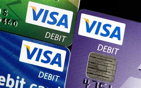 Visa Gift Card That Can Be Used Internationally - international debit card transactions ask questions