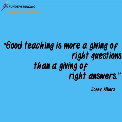 mark jackson phrases quotes about assessment in education quotesgram