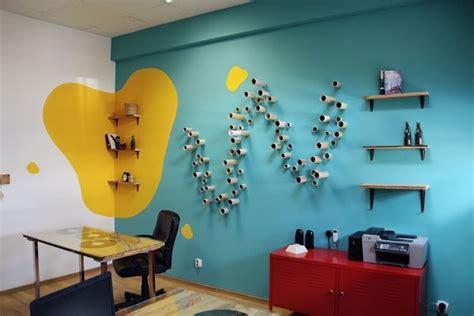 wonderful Starting An Interior Design Business #2: 135.jpg