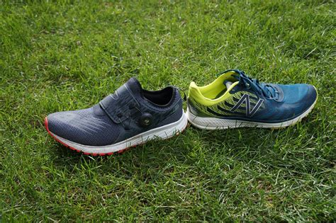Sepatu New Balance Fuelcore Sonic new balance fuelcore sonic review running shoes guru