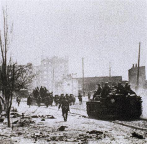 bis wann war der 2 weltkrieg jena und auerstedt die schlacht in der das alte preu 223 en