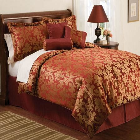 Ikea Sofa Orange Red And Gold Bedroom Red And Gold Comforters King Red And