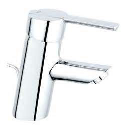 grohe bathroom faucet grohe bathroom accessories view all