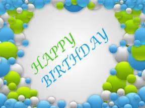 happy birthday image hd wallpaper 10586 wallpaper computer best website wallpaperput