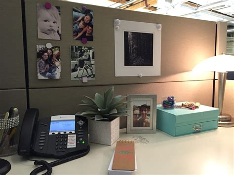 cool cubicle ideas wonderful cubicle picture frames modern office cubicles