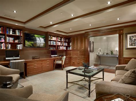 home office library houzz library study traditional home office philadelphia