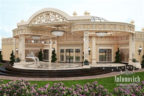 exterior design for palace 10 villa palace exterior designs