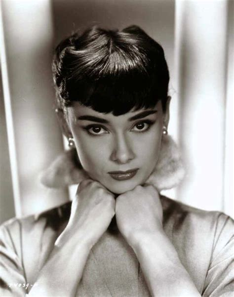 famous female film stars 30 best images about movie stars on pinterest liam
