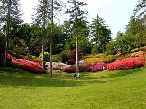 imagenes de jardines ingleses la belleza del jard 237 n savill