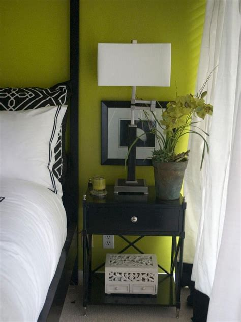 lime green bedroom walls 17 best ideas about lime green bedrooms on