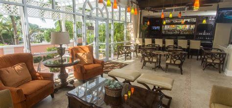 comfort inn paradise ca vacation deals to comfort suites paradise island nassau