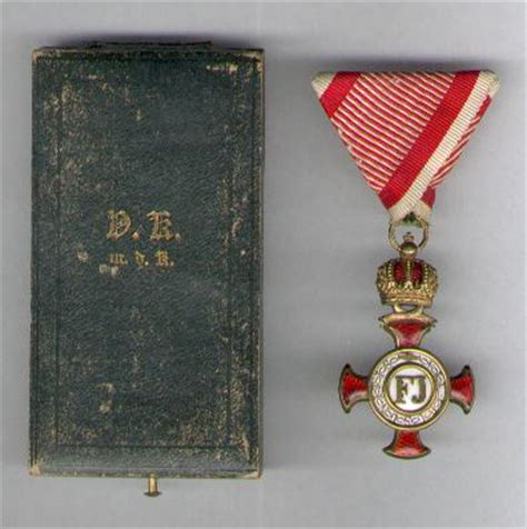 medal medaille orders decorations  medals