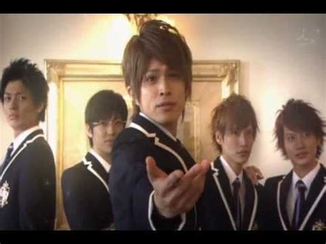 anime live action 17 best images about roleplay ohshc on pinterest green
