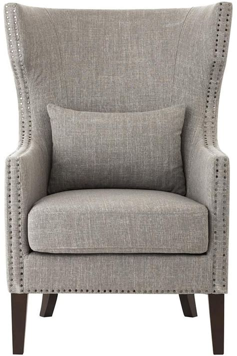 accent sofa chair bentley club chair armchairs accent chairs