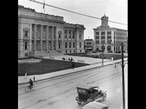 history of sonoma county books sonoma county california supreme court historical society