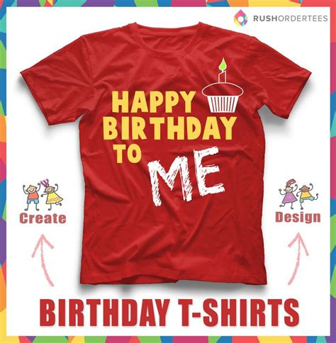 design a birthday shirt 15 best images about birthday t shirt idea s on pinterest