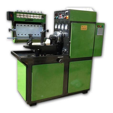 Diesel Fuel Pump Test Bench Fip Test Bench Manufacturer