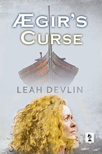 a treacherous curse a speedwell mystery books 198 gir s curse book review serious reading