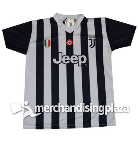 Original Jersey Juventus 2017 18 Home Baju Bola Asli juventus fc home 2017 18 replica jersey marchisio 8 for only c 34 51 at merchandisingplaza ca